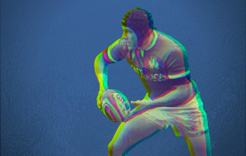 Italia Rugby Sei Nazioni 2021 Brex