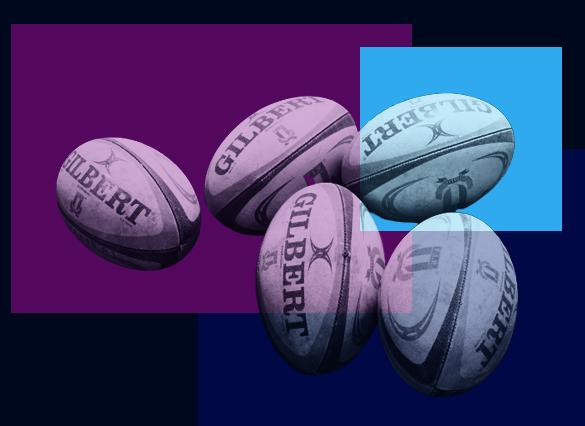 rugby rombi